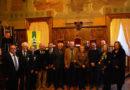 ASCOLI PICENO / A Palazzo San Filippo premiati i nuovi maestri del lavoro