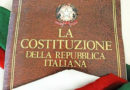 """L'on. Brignone sulla riforma costituzionale: """"La casta politica elegge e protegge se stessa"""""""