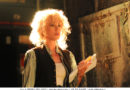 La Bisbetica domata di Nancy Brilli in scena a Recanati e Senigallia