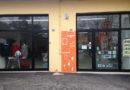 Pop Informatica e Skj Line Abbigliamento, dopo il terremoto a Camerino spazio alla solidarietà