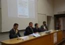 Banca Marche, crisi ed effetti sull'economia della regione