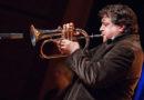 """""""Auguri Ancona"""" apre sabato in Piazza Roma con il jazz"""