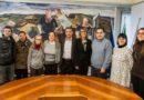 PESARO / Il mio futuro riparte da qui, corsi di lingua e di informatica per 20 minori stranieri