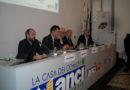 Presentata a Milano l'edizione del 2017 di Tipicità