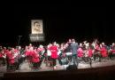 ANCONA / Chitarmonia, la Guitar Orchestra in concerto domenica alle Muse