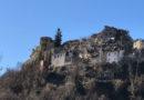 LE MARCHE DA RICOSTRUIRE / Dalla Liguria un aiuto per il restauro della Madonna del Sole ad Arquata del Tronto