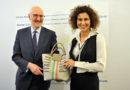 Poste Italiane tutela tutti i propri clienti investitori del Fondo Immobiliare Irs