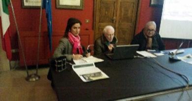 Amarcord Pesaro, grande partecipazione alla prima conferenza