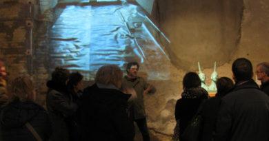 ANCONA / Alla Mole Vanvitelliana prosegue la mostra sulla Scultura di figura in Italia