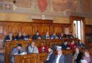 Terremoto, emergenza neve, frane e dissesti: i sindaci della provincia di Ascoli chiedono al Governo risorse adeguate
