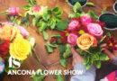 La Mole Vanvitelliana torna a fiorire con Ancona Flower Show