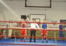 A Fano una bella riunione di boxe per ricordare degnamente Iacopo Monaldi