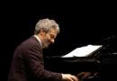 A Pesaro, città della musica, martedì Nicola Piovani inaugura la settimana rossiniana