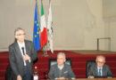 Villa Montefeltro da lunedì garantirà a Sassocorvaro prestazioni sanitarie in regime ambulatoriale