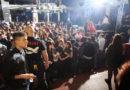 Un Carnevale olimpico alla Discoteca AccademiA di Casinina