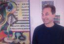 PESARO / La casa del pittore Raoul Ortolani trasformata in un prezioso scrigno d'arte