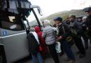 TERREMOTO / Per gli sfollati sono già quattromila i posti disponibili negli alberghi