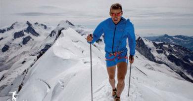 Ultramaratoneti e gare estreme, testimonianze dal mondo dello sport