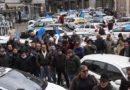 I tassisti marchigiani di Confartigianato pronti alla mobilitazione
