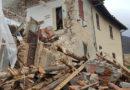 Approvato il decreto-legge sugli interventi urgenti per il terremoto: una boccata d'ossigeno per le Marche ferite