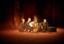PESARO / Il Teatro Rossini si prepara ad ospitare una grande stagione di prosa