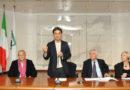 RECANATI / Un ricco programma di eventi per gli 80 anni del Centro Nazionale Studi Leopardiani