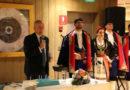 ANCONA / Iniziate le celebrazioni per i 50 anni di attività di Anek Lines