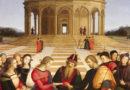 PESARO / L'arte di Raffaello al centro di una nuova conferenza