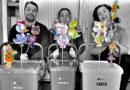 A Camerano un percorso educativo sui rifiuti rivolto alle scuole