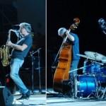 Ancona Jazz weekend al Teatro Sperimentale