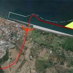 Un progetto per riqualificare la costa da Ancona a Falconara
