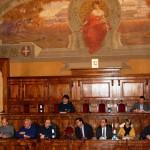 Mobilità sostenibile, attivato ad Ascoli un tavolo di consultazione