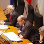 Il Giorno della Memoria celebrato in Consiglio regionale