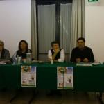 Il Pd Marche lancia il Forum sull'Immigrazione