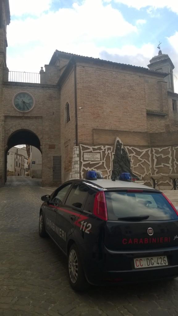 carabinieribarbaradroga00 (1)