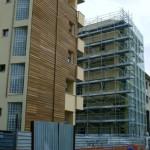 Case popolari, nuovi requisiti per tutelare i residenti. Proposta di legge in Regione