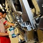 Il Job Acts fa crescere l'occupazione nelle Marche: creati nuovi posti di lavoro