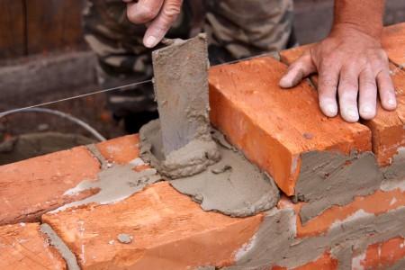Illustrazione  soluzione  foto stock  Architettura costruzione di edifici;