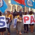 Anche nelle Marche continua inesorabile il calo dei lavoratori pubblici