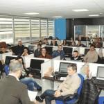 Oltre cento neo assunti dopo il corso di formazione finanziato dalla Regione