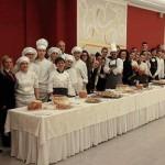 Successo per l'open day di Pesaro, tanti genitori e ragazzi hanno visitato aule e laboratori
