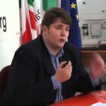 """Camere di commercio, Lodolini: """"Il decreto rischia di penalizzare le piccole e medie imprese"""""""