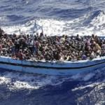 Ecco come curare i migranti presenti nelle Marche