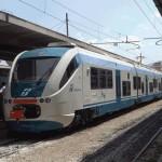 Dal primo agosto sarà ripristinata la Carta tutto treno Marche