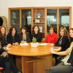 Più donne in Regione: la legge elettorale sarà cambiata