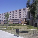 Stato di agitazione all'ospedale di Torrette: i lavoratori chiedono di incontrare Ceriscioli