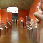 Finanziamento di un milione e mezzo per il Museo Omero di Ancona