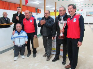 GaraPassoTreia_vincitoriC