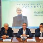 La Regione sosterrà con convinzione Recanati Capitale della Cultura