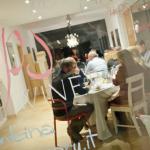 A Offida serata gourmet con lo chef Sabino Lattanzi